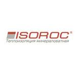 Утеплитель Isoroc из Германии
