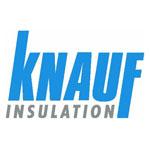 Экологически чистый утеплитель KNAUF